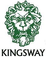 Kingsway Senior Invitational Golf Tournament