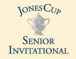 Jones Cup Senior Invitational Golf Tournament