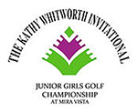 Kathy Whitworth Invitational Golf Tournament