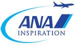 ANA Inspiration Championship