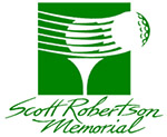 Scott Robertson Memorial Junior Golf Tournament