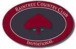 Raintree Invitational
