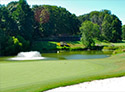 Raintree Country Club - North Course