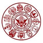Women's Eastern Amateur Championship
