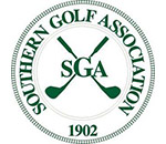 Southern Junior Amateur Golf Championship
