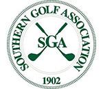 Southern Junior Amateur Championship