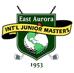 International Junior Masters Golf Tournament