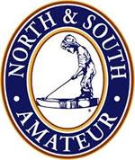 North & South Senior Men's Amateur Golf Championship