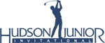 Hudson Junior Invitational Golf Tournament