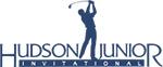 Hudson Junior Invitational Golf Tournament