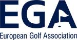 European Seniors Championship