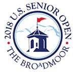 U.S. Senior Open Golf Championship