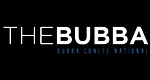 Bubba Conlee National Junior