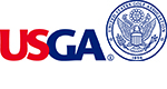 U.S. Junior Amateur Golf Champonship