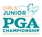 Girls Junior PGA Championship