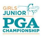 Girls Junior PGA Championship