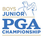 Junior PGA Championship - CANCELLED