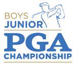 Junior PGA Championship