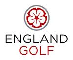 English Senior Women's Amateur Championship