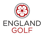 English Men's Senior Open Amateur