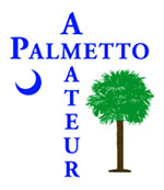 Palmetto Amateur Golf Tournament