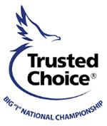 Trusted Choice Big I National Championship