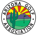 Arizona Stroke Play Golf Championship