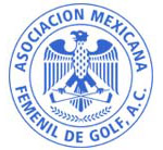 Mexican Women's Amateur Championship - POSTPONED