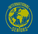 International Seniors Summer Golf Championship