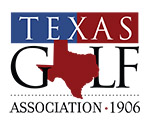 Texas Medalist Series - North #1 logo