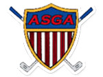 American Seniors Two-Man Team Championship