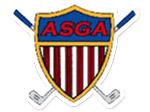 American Seniors Stroke Play Championship