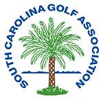 South Carolina Tournament of Champions