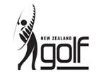 New Zealand North Island Stroke Play