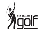 New Zealand Amateur Championship
