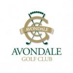 Avondale Amateur Medal Golf Tournament