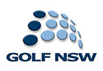 New South Wales Men's Amateur Championship