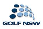 New South Wales Men's Amateur Championship