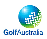 Australian Men's & Women's Mid-Amateur Golf Championships