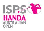 Australian Women's Open Championship