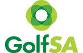 South Australia Amateur Classic Golf Tournament
