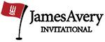 James Avery Invitational Golf Tournament