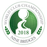 World Club Championship