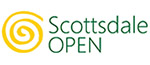 Scottsdale Open Golf Tournament