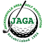 Jacksonville Match Play Golf Tournament