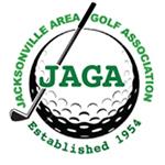 Jacksonville Match Play Championship
