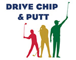 Drive, Chip and Putt Championship