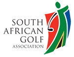 South African Amateur Stroke Play Golf Championship