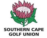 Cape Province Amateur Open Championship