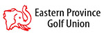 Eastern Province Border Stroke Play Championship